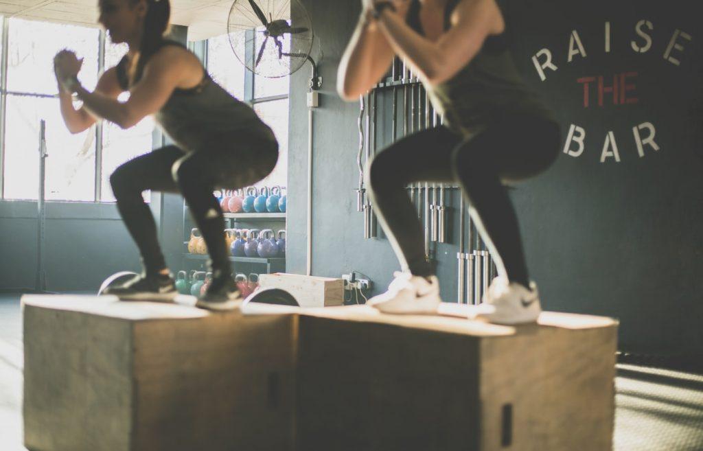 coaching-duo-squat