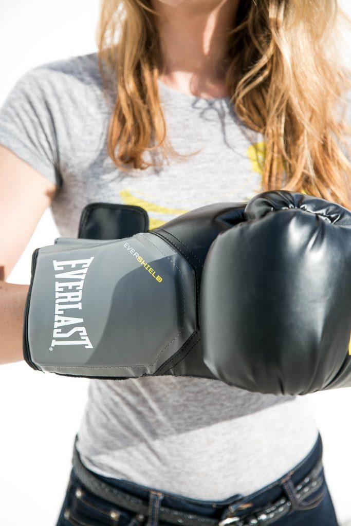 boxe-motivation