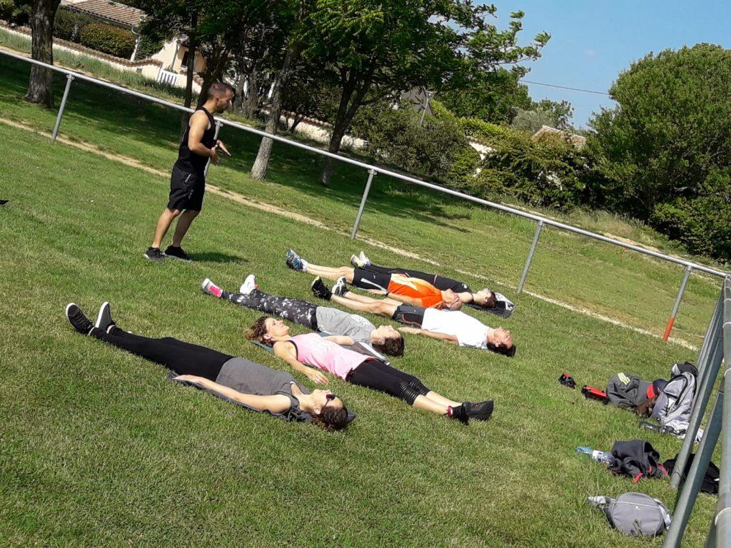 prestations-coaching-plein-air