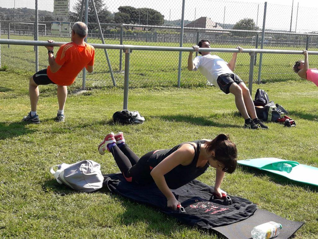 coaching-collectif