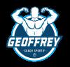 Geoffrey Coach Sportif