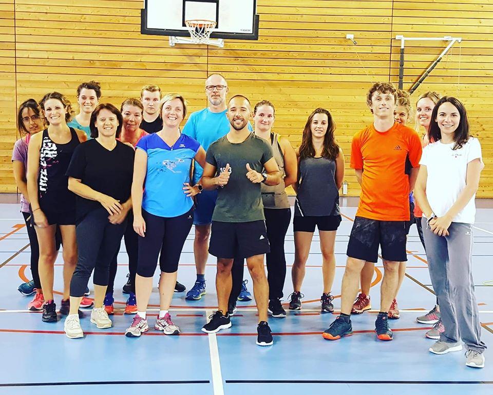 coaching-crosstraining-collectif