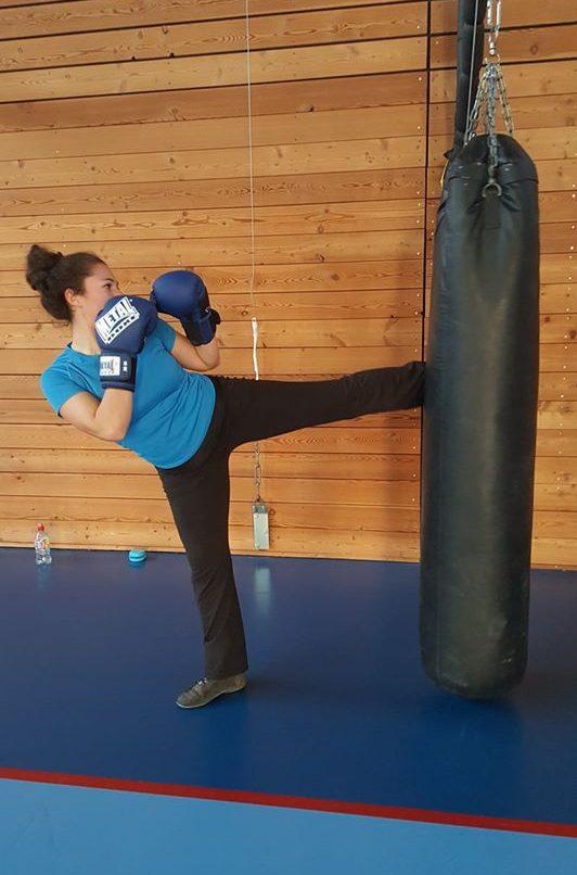 boxe-française-coaching-témoignages