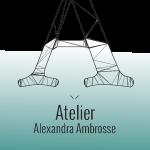 alexandra ambrosse